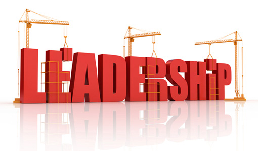 The 10 Secrets to Leadership Success