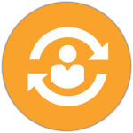360 Degree Feedback icon