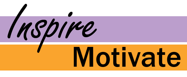 6 ways to inspire and motivate