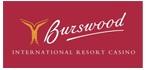 Burswood
