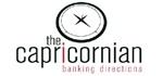 Capricornia Credit Union