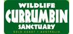 Currumbin Wildlife Sanctuary