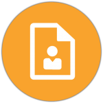 Feedback Training icon