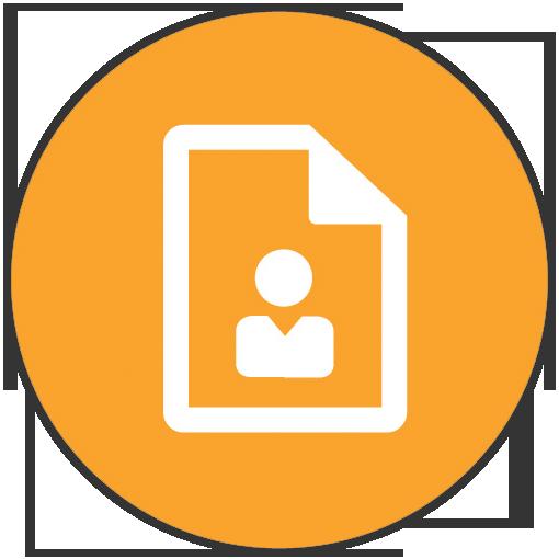 Feedback Training icon
