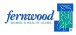 Fernwood Women's Health Club