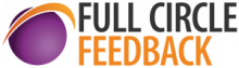 Full Circle Feedback Logo