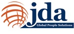 JDA Global People Solutions