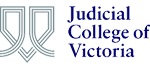 Judicial College of Victoria