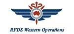 RFDS Western Operations