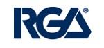 RGA Reinsurance