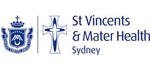 St Vincents and Mater Health Sydney