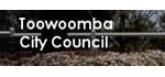 Toowoomba City Council