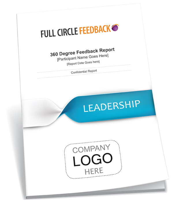 360 Degree Feedback – Leadership Survey