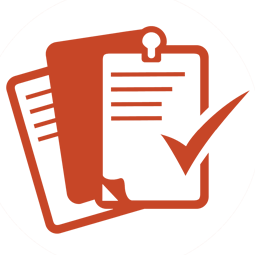 Icon for our comprehensive support during your 360 degree feedback project