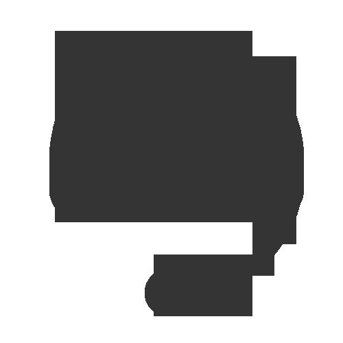 360 degree feedback - friendly customer support