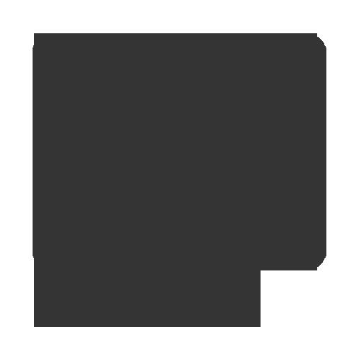 360 degree feedback - fully customisable surveys