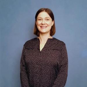 Nikki Heaney