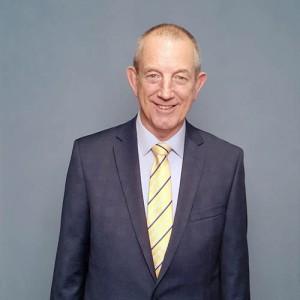 Noel Reid