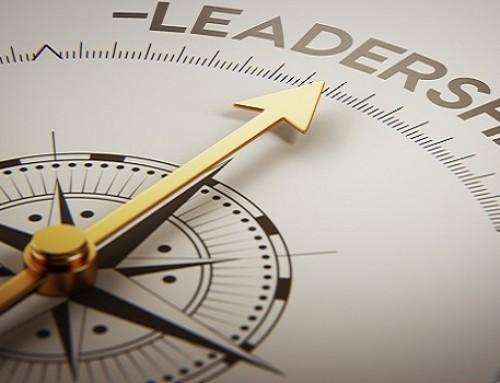 Responsible Leadership